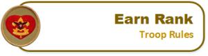 earn rank